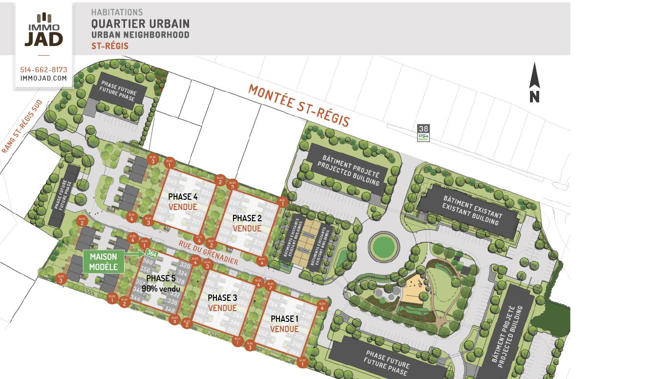 plan-ensemble-projet-immobilier-saint-constant